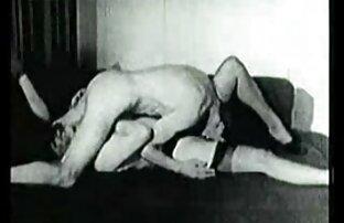 Seks ze skórą Murzynki dla ostry sex filmy za darmo syna jest świetny