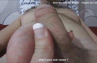 niepalącym, dziewczynom, ostry sex filmy porno za darmo doświadczonej grupie