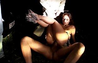 Podczas wywiadu pracownicy zrobili ostre filmy erotyczne darmowe piękną dziewczynę z dużym tyłkiem