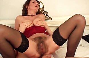 Dwaj mężczyźni świętują filmiki ostry sex razem