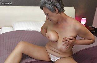 Do domu po romantycznej kolacji ostry sex filmik oglądać seks