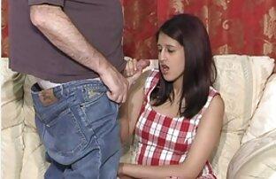 Nard spróbuj się w sex filmiki ostry sex roli aktora porno w okularach