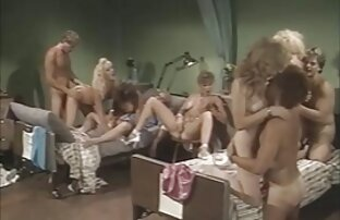 Dodatkowe usługi dla dużego członka Solarium ostry seks darmowe filmiki