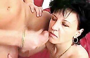 Dla wszystkich w darmowe filmiki erotyczne ostre powietrzu