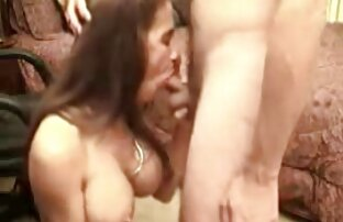 Dziecko się ostre porno darmowe filmy nudzi, ciesz się przyrodą