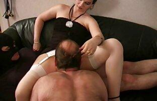 Mędrcy weszli do pokoju, klient, gabinet ostry sex film porno masażu.