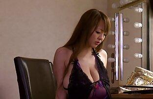 Piękno stóp jest serdeczne w obliczu zdesperowanych kochanków w każdym darmowe filmiki ostry sex pokoju