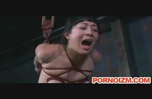 Powiedziała swojemu kochankowi, że jest w ciąży i pozwoliła jej ostre darmowe filmy erotyczne wepchnąć go do pochwy.