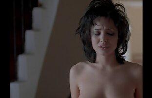 Duży bambusowy garnek ostre filmy erotyczne za darmo głodny młody sąsiad w sypialni