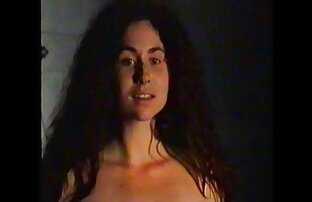 Śmieszne piersi, jest obszar aktora sex ostry za darmo porno