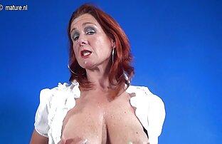 Zobacz womanet Kiev, żona, ostry sex filmiki darmowe cipki, ogolone, gwiazda porno, Duża