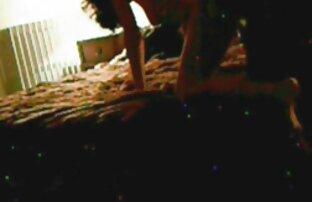 Młoda kobieta pozwala mężowi ostre filmiki sex bawić się z przyjaciółmi