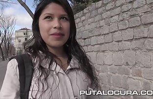 Dziewczyna całuje swoją cipkę, gdy męża nie ma w domu filmy porno za darmo ostre