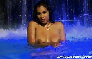 Fotograf opis darmowe filmiki ostry seks ekskluzywne zdjęcia seksu w dwóch angielskich łacińskich