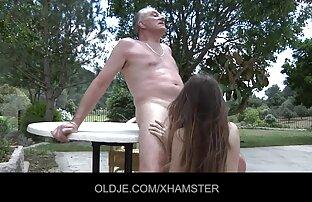 Blondynka pijana w darmowe filmy erotyczne ostry sex barze