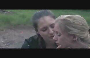 Nygehay darmowe filmiki erotyczne ostre hot watch blondeed great