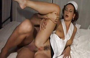 Dostać na miejscu ostre filmiki sex