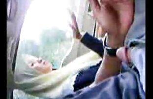 Emocjonalna Blondynka zaprosiła swojego chłopaka na ostre filmy erotyczne darmowe specjalny Wywiad