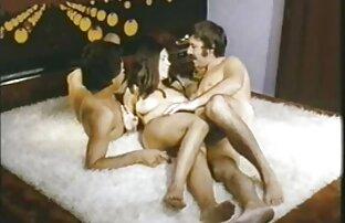 Piękna, dolina dzielnych dołącz do dwóch dziewczyn ce film porno ostry sex