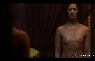 Girlsede dla dziewczyn, darmowe bardzo ostre filmy porno aby przegrać trener pokładowe pudełka pieprzyć