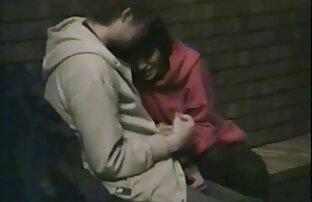 Lana pornosy ostry sex poszła za swoim chłopakiem, sprawdź