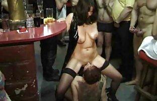Nicole darmowe ostre sex filmy związała mężczyznę.