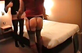 Obudziła ostre filmiki porno za darmo się i natychmiast zaczęła się pieprzyć