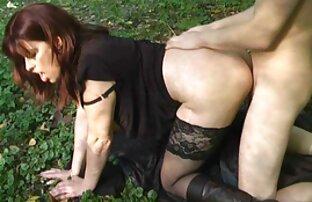 Mężczyzna był bardzo imponujący filmiki ostry sex przed młodą kobietą, starą, konną, dziwką