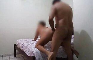 Przypadkowo ostry sex filmiki za darmo znalazł mumię mojej matki i natychmiast ją wykorzystał