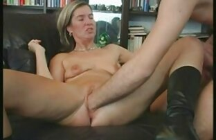 Zagraj darmowe filmy ostry sex w niespodziewanego towarzysza