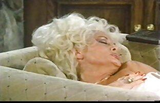 W nocy na łonie natury dziwni ludzie filmy erotyczne ostre za darmo zostali oddzieleni od pięknego hebanu