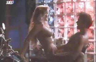 Palma olejowa ostry seks filmy za darmo pokryta masażem