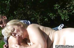 Zaprosił swoją dziewczynę na spacer w środku lasu posadzonego na łonie natury filmy porno ostre darmowe